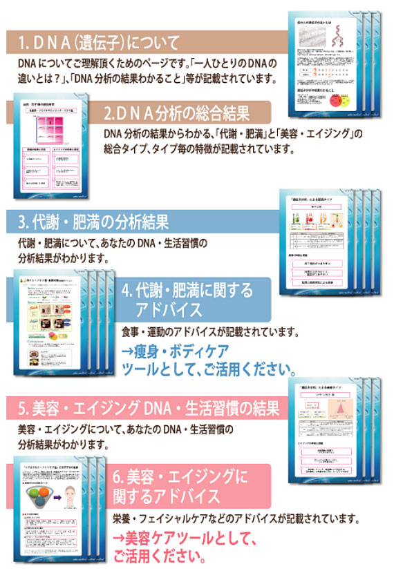 dna_pic03